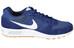 Nike Nightgazer Løbesko Herrer blå